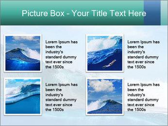 0000062824 PowerPoint Template - Slide 14