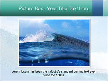 0000062824 PowerPoint Template - Slide 16