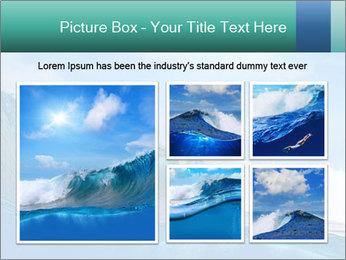 0000062824 PowerPoint Template - Slide 19