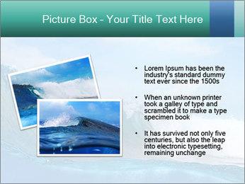 0000062824 PowerPoint Template - Slide 20