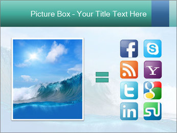 0000062824 PowerPoint Template - Slide 21
