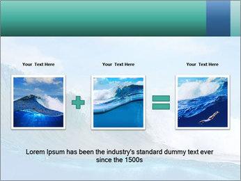 0000062824 PowerPoint Template - Slide 22