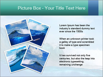 0000062824 PowerPoint Template - Slide 23