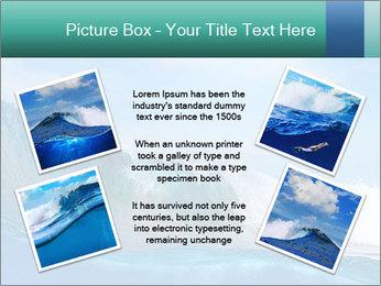 0000062824 PowerPoint Template - Slide 24