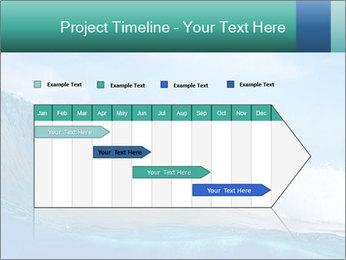 0000062824 PowerPoint Template - Slide 25