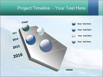 0000062824 PowerPoint Template - Slide 26