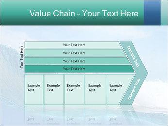0000062824 PowerPoint Template - Slide 27