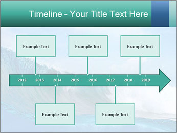 0000062824 PowerPoint Template - Slide 28