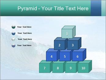 0000062824 PowerPoint Template - Slide 31