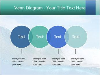0000062824 PowerPoint Template - Slide 32