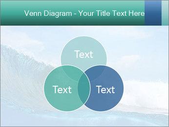 0000062824 PowerPoint Template - Slide 33