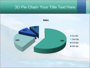 0000062824 PowerPoint Template - Slide 35