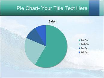 0000062824 PowerPoint Template - Slide 36