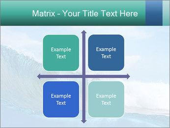 0000062824 PowerPoint Template - Slide 37