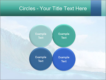 0000062824 PowerPoint Template - Slide 38