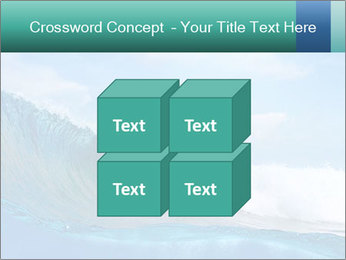 0000062824 PowerPoint Template - Slide 39