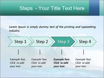 0000062824 PowerPoint Template - Slide 4