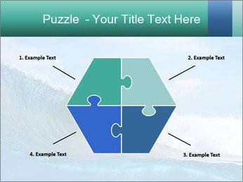 0000062824 PowerPoint Template - Slide 40