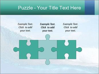 0000062824 PowerPoint Template - Slide 42
