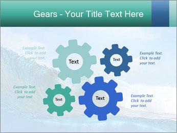 0000062824 PowerPoint Template - Slide 47
