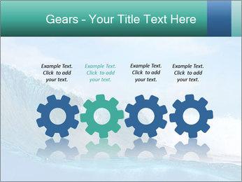 0000062824 PowerPoint Template - Slide 48