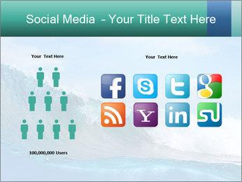 0000062824 PowerPoint Template - Slide 5