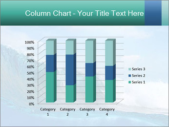0000062824 PowerPoint Template - Slide 50