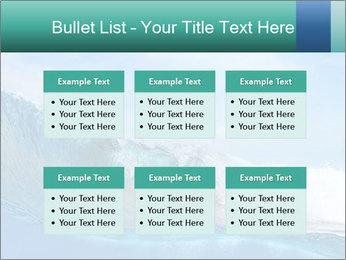 0000062824 PowerPoint Template - Slide 56