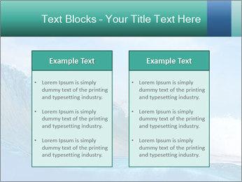 0000062824 PowerPoint Template - Slide 57