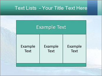 0000062824 PowerPoint Template - Slide 59