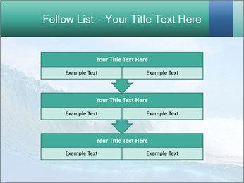 0000062824 PowerPoint Template - Slide 60
