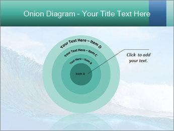 0000062824 PowerPoint Template - Slide 61