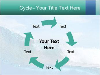 0000062824 PowerPoint Template - Slide 62