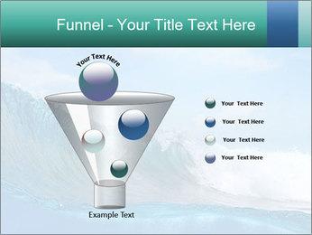 0000062824 PowerPoint Template - Slide 63