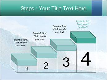 0000062824 PowerPoint Template - Slide 64