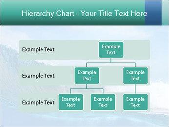 0000062824 PowerPoint Template - Slide 67