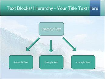 0000062824 PowerPoint Template - Slide 69