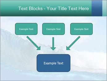 0000062824 PowerPoint Template - Slide 70