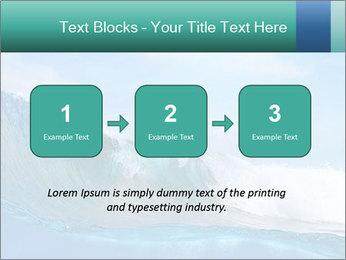 0000062824 PowerPoint Template - Slide 71
