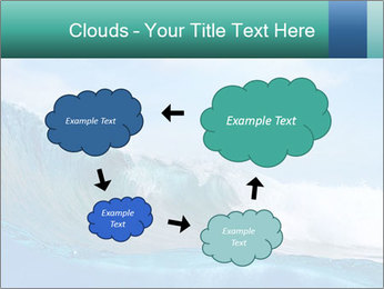 0000062824 PowerPoint Template - Slide 72