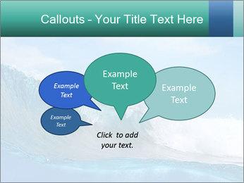 0000062824 PowerPoint Template - Slide 73