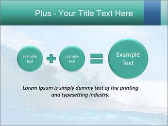 0000062824 PowerPoint Template - Slide 75