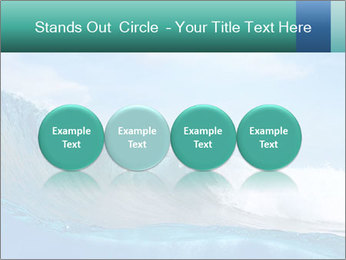 0000062824 PowerPoint Template - Slide 76
