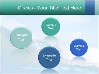 0000062824 PowerPoint Template - Slide 77