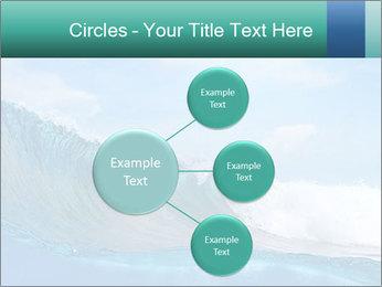 0000062824 PowerPoint Template - Slide 79