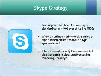 0000062824 PowerPoint Template - Slide 8