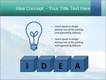 0000062824 PowerPoint Template - Slide 80