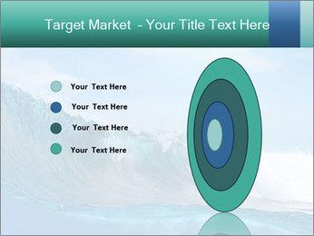 0000062824 PowerPoint Template - Slide 84