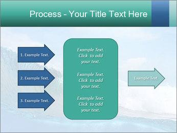 0000062824 PowerPoint Template - Slide 85