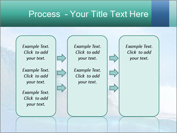 0000062824 PowerPoint Template - Slide 86